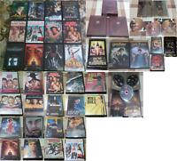 1 pelicula dvd a elegir