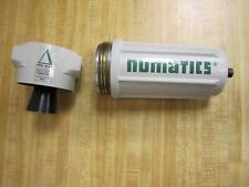Numatics F900X-04AB F900X04AB Separator