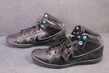 Nike Schuhe Gr 38 in Schuhe für Mädchen günstig kaufen   eBay
