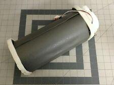 New listing Ge Refrigerator Evaporator Fan Motor Wr60X10176