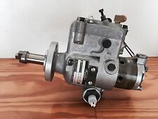 JOHN DEERE 4020 LATE MODEL POWER SHIFT DIESEL FUEL INJECTION PUMP NEW STANADYNE