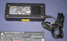 Original Charger DELTA ADP-120ZB BB AP.12001.009 18.5V 6.5A 5.5mm/1.7mm