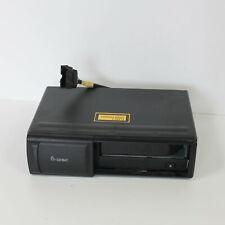 AUDI A6 C5 2002 CD Changer 4B0035111B
