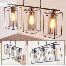 Lampe à suspension Plafonnier Lampe de corridor Lampe pendante Lustre de cuisine