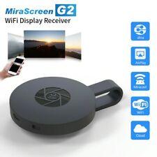 Chromecast 1080P Full HD transmisor digital