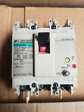 Fuji Electric EW32EAG Earth Leakage Circuit Breaker