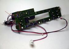 Icom IC-970H SW (B) unité