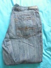 KANGOL Jeans    38R UK  48-50 FR