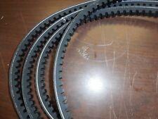Woodland Mills Wc88 8″ Pto Wood Chipper Belts wc88-1002