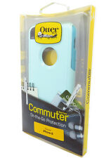 New OEM Otterbox Commuter Series Case Cover for Iphone 6 & Iphone 6s Authentic