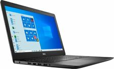 Inspiron 15.6•Other•8GB•15.6 inches•1366 x 768 HD•Touch•W10•Black•Touchscreen