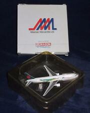 Die Cast Model Jets Airlines, Dragon Wings, Air Canada B767-38E/ER, 1:400