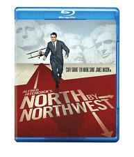 North By Northwest (1959) (BD) [Blu-ray] [NEW]