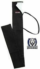 Cloth Traditional Nihonto Japanese TRAINING BOKKEN Sword Aikido Carry Case