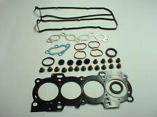 Kopfdichtsatz Dichtsatz für Ford Fiesta V 1,4 16V 11.01 - 12.02 NEU!!!