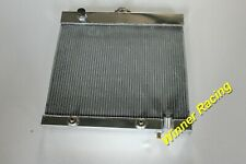 Alloy Radiator Fit Mercedes Benz S-CLASS W108/W109/W111 250,280,300 SE, AT 65-72
