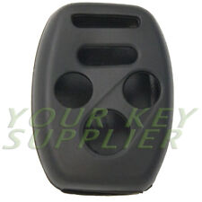 New Silicone Cover Protective Case for Select Honda 4 Btn Remote Head Key