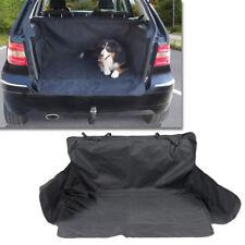 Dino 130036 Kofferraumschutz Kofferraumschutzdecke Hundedecke Schutzdecke