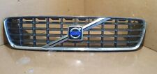 VOLVO S60 2000-2004 FRONT GRILL 9190740  9151881