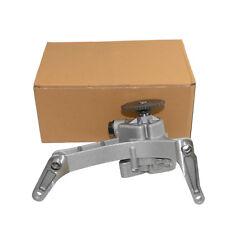 26100-4A000 For Hyundai H-1 Cargo Travel 350 Bus Box 2.5 CRDI D4CB Oil Pump
