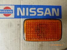 Original Nissan 200SX,Bluebird,Sunny B12 Seitenblinker 26160-D4002 26160-D4000