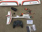 HobbyZone Mini AeroScout PARTS ONLY