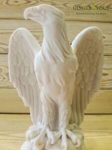 Eagle Statue / Eagle bird of prey - Eagle Sculpture, Bird figure