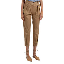 Guess Women's Prudence Trousers PN: W1RB68WDOK0