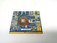 HP NVIDIA GeForce G230 1GB Graphics Card for TouchSmart 600 series 594506-001