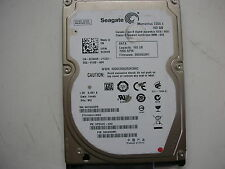 "Seagate Momentus 7200.4 160gb ST9160412ASG 100563947 0004SDM1 2,5"" SATA"