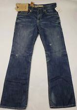 Big Star Limited Vintage Collection Pioneer Boot Jeans 34XL P23