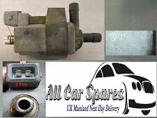 VW / Volkswagen Golf MK4 1.8 GTi 20v - Purge Valve - 078 906 283