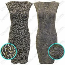 Sequin Party Dresses for Women with Glitter