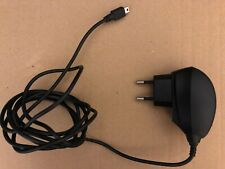 Genuine ZTE Wall Charger STC-A22050U5 MicroUSB