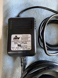Alaris Medsytem III AC Adapter