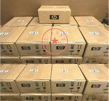 Nuevo HP AW556A AW556B 601778-001 P2000 2TB 3G SAS 7.2K disco duro de 3.5 pulgadas mdl