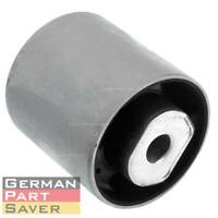One New Meyle Suspension Control Arm Bushing Front Upper Outer 0140330017