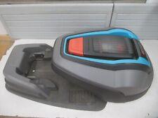 Gardena R40Li Tondeuse-Robot Akku-Rasenmähroboter 04071-60 Facture