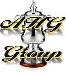 AHG Glass and Trophies