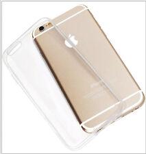 Iphone 6 (4.7 inch) Tpu Case Clear