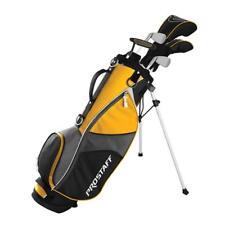 Wilson Pro Staff Sgi Premium Set Golf pour Enfants Juniorset 8-11 Années