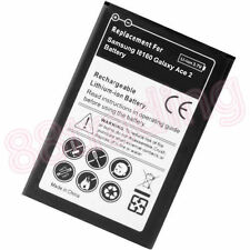 Quality Replacement Battery for Samsung i8160 Galaxy Ace II 2 1700mAH UK