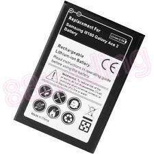 Reemplazo de la calidad de la batería para Samsung I8160 Galaxy Ace Ii 2 1700mah Reino Unido