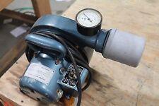 GELMAN INSTRUMENTS HURRICANE AIR SAMPLER 16003