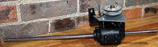 """MTD Self Propelled Lawnmower Transaxle 20"""" Troy Bilt White Outdoor 618-04377B"""