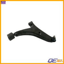 Front Right Suzuki Swift Suspension Control Arm & Ball Joint Ass 4520150G10