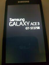 Handy Samsung Galaxy ACE3