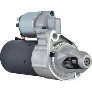 OEM Alternator For Mercedes Gl450 2008 2009 2010 2011 2012 11455c 4.6L
