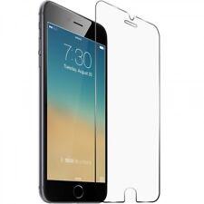 """2x Displayschutzfolie ECHTGLAS Panzerglas 9H 2,5D 0,3mm für iPhone 6 6s 4,7"""""""