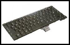 HP PAVILION ZE1000 ZE1100 ZE1110 ZE1115 ZE1200 XF255 US KEYBOARD AEET2TPU012